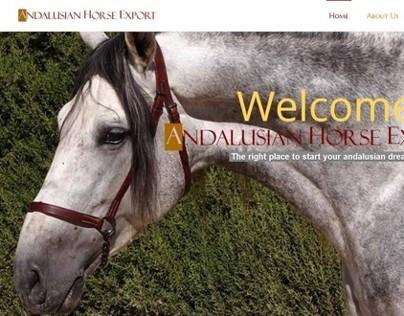 Crear pagina web. Desarrollo web Servicios Web Media