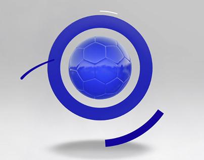 CDF - Fútbol Joven Sub 19