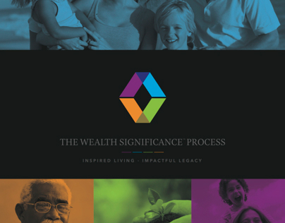 Wealth Significance Process