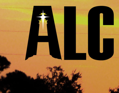 ALC Youth Group Logos