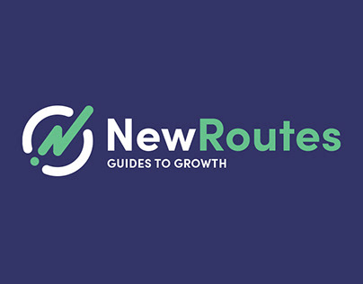 NewRoutes - Guides to Growth