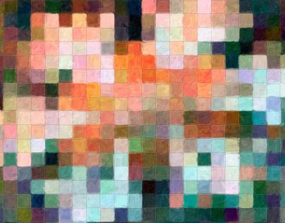 Abstract/Representational