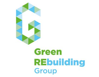 Green Rebuilding Group