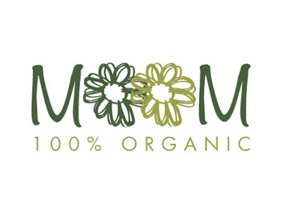 Moom organic hair removal