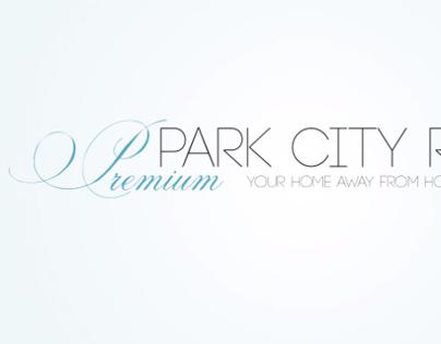 Park City Rental