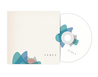 Floes - EP