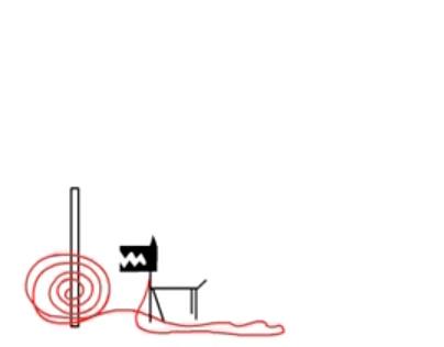 Animation - web