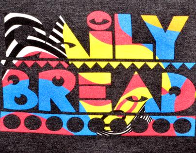 Daily Bread PA Designs