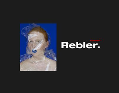Rebler.