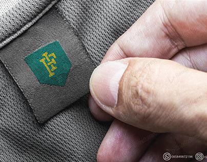 if #uasdg2020 #umpontianak #branding