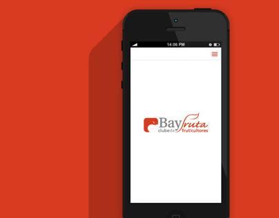 APP Bayfruta | Bayer CropScience