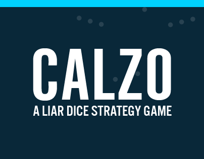 Calzo game