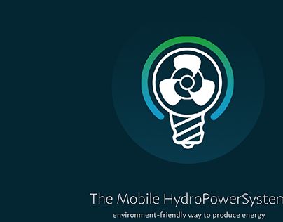 Presentation - The Mobile HydroPowerSystem