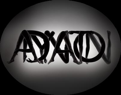 Adynaton