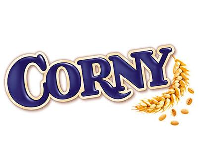 Radio: Corny - Köstlich, Kernig, Corny
