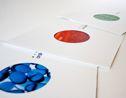 Aralab - Your Own Climate [Brochures]