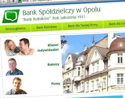 Bank BS Opole