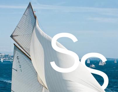 Seattle Sails