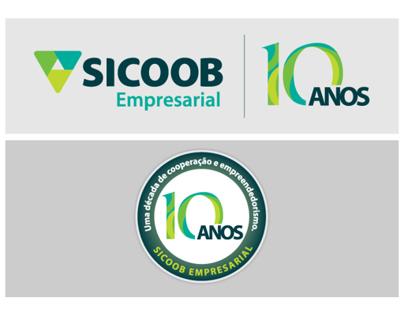 Sicoob Empresarial