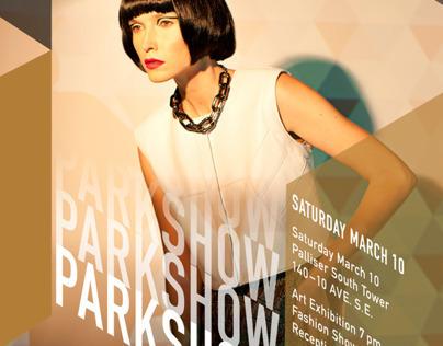 Parkshow Branding 12