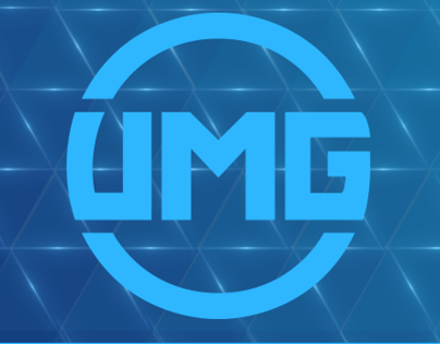 UMG Philly V.I.P Pass