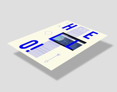 CV - Graphic Design