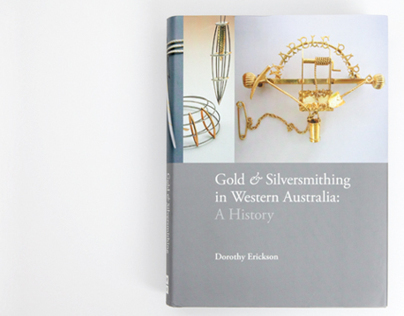 Gold & Silversmithing in Western Australia