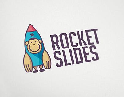 Rocketslides