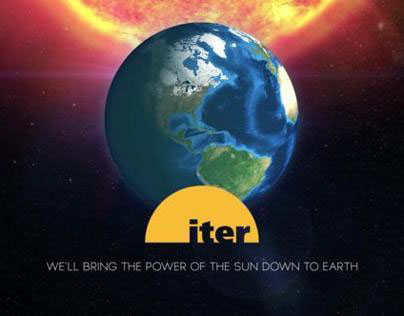 The Future of Fusion with ITER