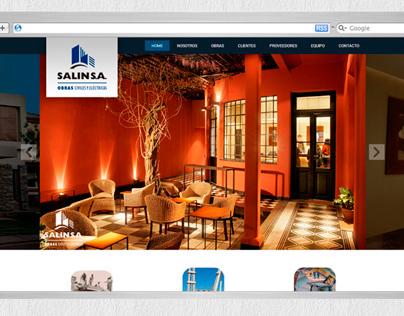 Multimedia / Salin s.a.