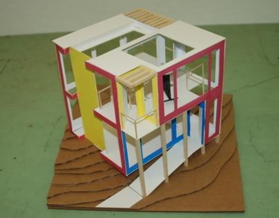 D1_Octavia_Residential Design
