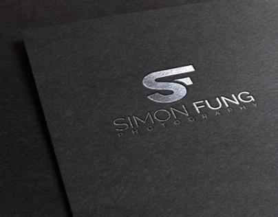 Simon Fung Identity