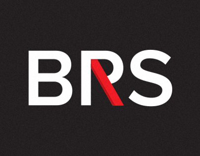 BRS Brand Identity