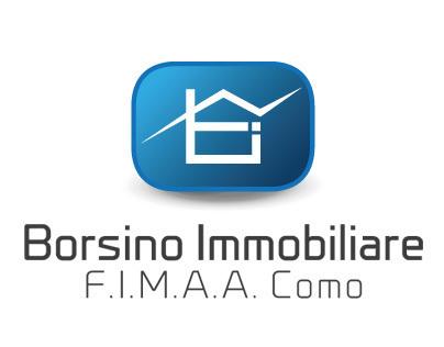 Borsino Immobiliare | FIMAA Como