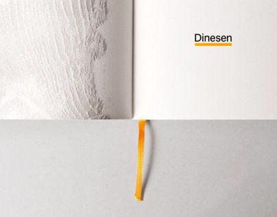Dinesen