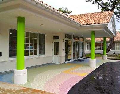 Rainbow Forest Pre-School