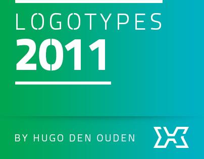 Logotypes 2011