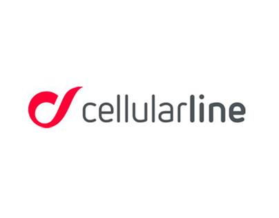 Cellularline - Voyager
