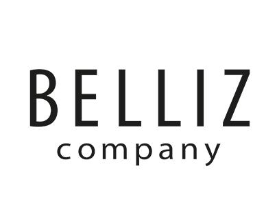 Belliz Company