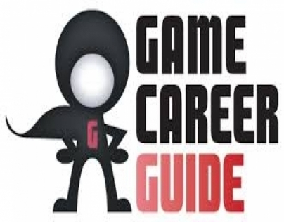 Entries featured in GameCareerGuide's Design Challenge