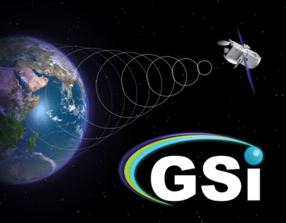 An introduction to Global Surface Intelligence GSi