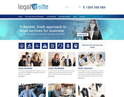 legal Insite