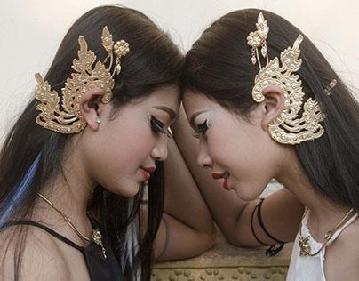 Apsara jewellery