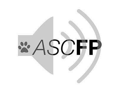 Animals are amazing - Animal Safe Foundation