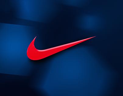 Official Nike 2020 Alianza Lima Jersey