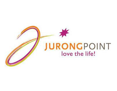 Jurong Point's Social Media Postings (Comic Strips)