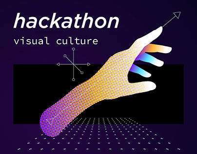 Hackathon by BREX