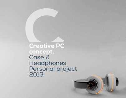 PC concept