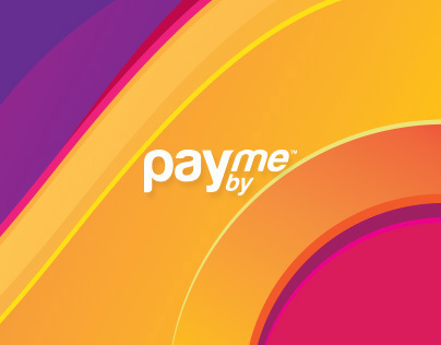 Paybyme Card Design