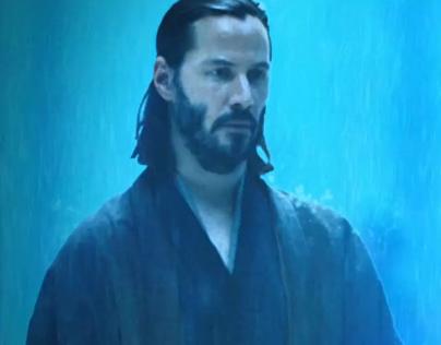 47 Ronin: The Samurai Spirit